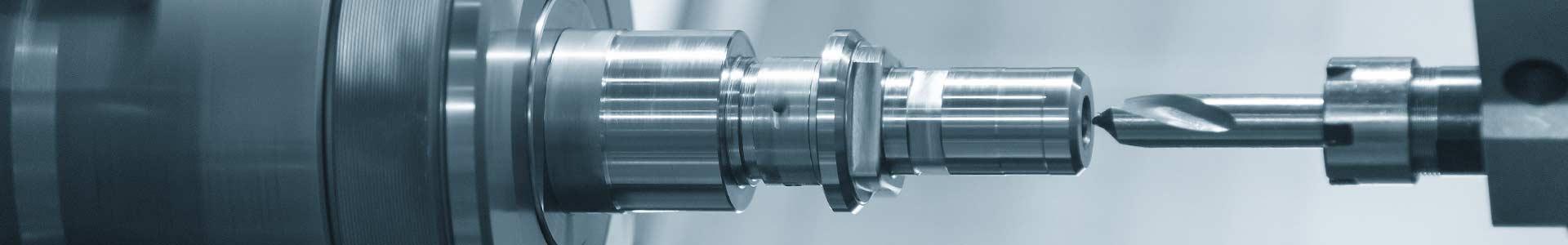 Bohren Toni Obele GmbH