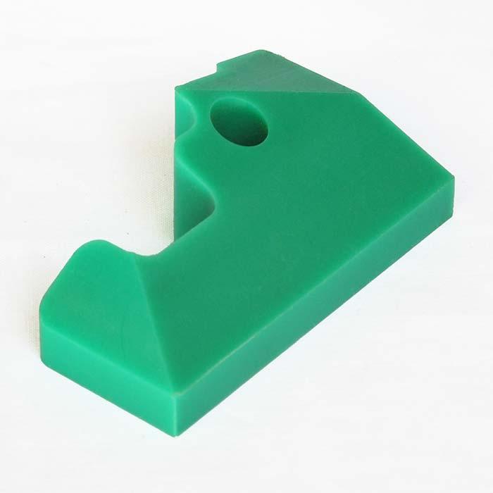 Kunststoffverarbeitung Toni Obele GmbH